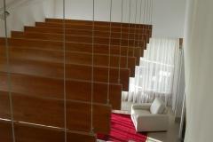 galeria3-3